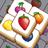icon King of Tiles 1.1.3