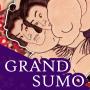 icon Grand Sumo