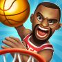 icon Basketball Strike
