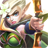icon Magic Rush 1.1.206