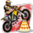 icon Mad Skills Motocross 2 2.7.9