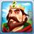 icon Empire 2.21.17