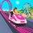 icon Thrill Rush 4.4.35