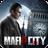 icon Mafia City 1.3.523