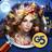 icon Hidden City 1.27.2701