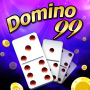 icon Domino99