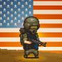 icon Dead Ahead Zombie Warfare