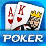 icon Poker Texas Boyaa Pro