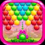 icon Puzzle Bubble Deluxe