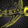 icon Tail Gun Charlie