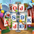 icon Solitaire Story 1.296.1