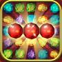 icon Forgotten Treasure 2match 3