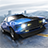 icon Street racing 2.5.1