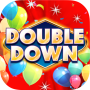 icon DoubleDown Casino