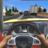 icon Racing Online 2.8.8