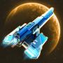 icon Stellar Age