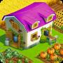 icon Golden Farm