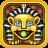icon Egypt Kuma 3.4