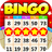 icon Bingo Holiday 1.8.1