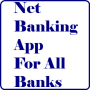 icon Net Banking App for All Banks