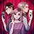 icon Teenage Drama 25.0