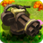 icon Sultan Of Towers 1.4.0
