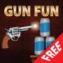icon Gun Fun