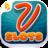 icon myVEGAS 2.23.0