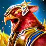 icon Rival Kingdoms