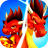 icon DragonCity 12.3.3