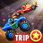 icon Drive Ahead! 3.7.0