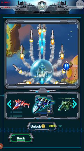 download game mod apk offline 2015