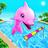 icon Dolphin Show 4.31.0