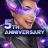 icon Legendary 3.11.1