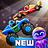 icon Drive Ahead! 3.0.8