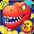 icon com.igs.fish 4.1.5