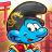 icon Smurfs 1.66.0