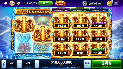 Yorkeys knob casino website