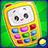 icon Baby Phone 1.4.55