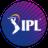 icon IPL 9.9.7