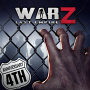 icon Last Empire-War Z:Strategy
