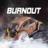 icon Torque Burnout 2.1.4