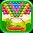 icon Farm Bubble 131.2.0