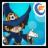 icon Leghe FC 5.10.9