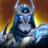 icon AQ3D 1.39.2