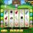 icon Slot Saga 2 1.0.1
