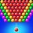 icon Shoot Bubble 1.3.8