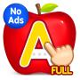icon ABC Kids