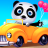 icon Cute Little Panda Day Care 1.0.2