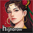 icon com.highbrow.games.SamTactics 3.5.9
